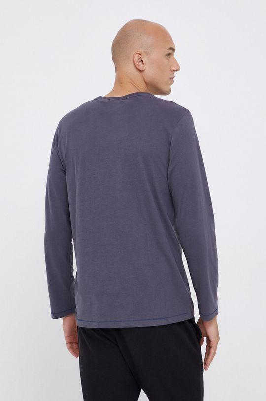 United Colors of Benetton - Bavlněná košile s dlouhým rukávem x Looney Tunes  100% Bavlna