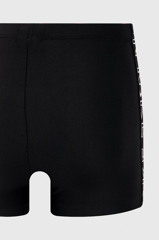 Nike - Kąpielówki czarny