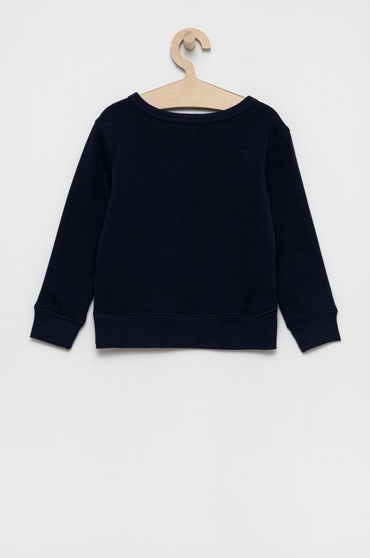 Polo Ralph Lauren - Bluza copii bleumarin