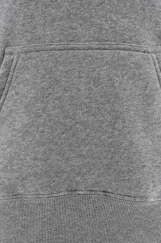 szary Levi's - Bluza dziecięca