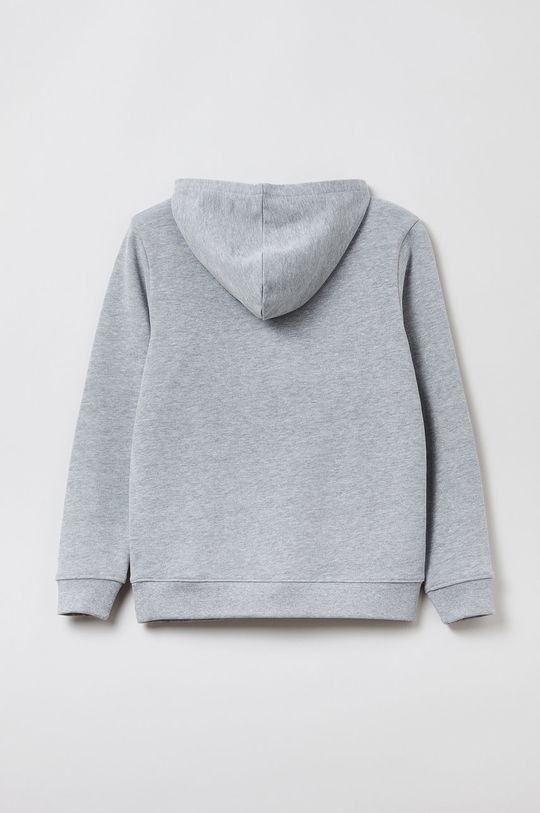 OVS - Παιδική μπλούζα γκρί