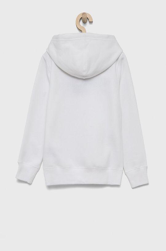 Champion - Bluza copii alb