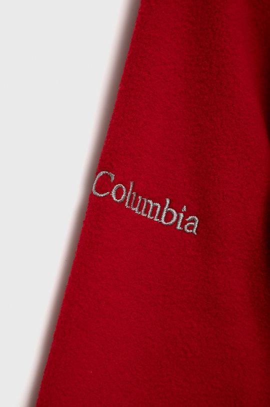 Columbia - Bluza dziecięca Chłopięcy