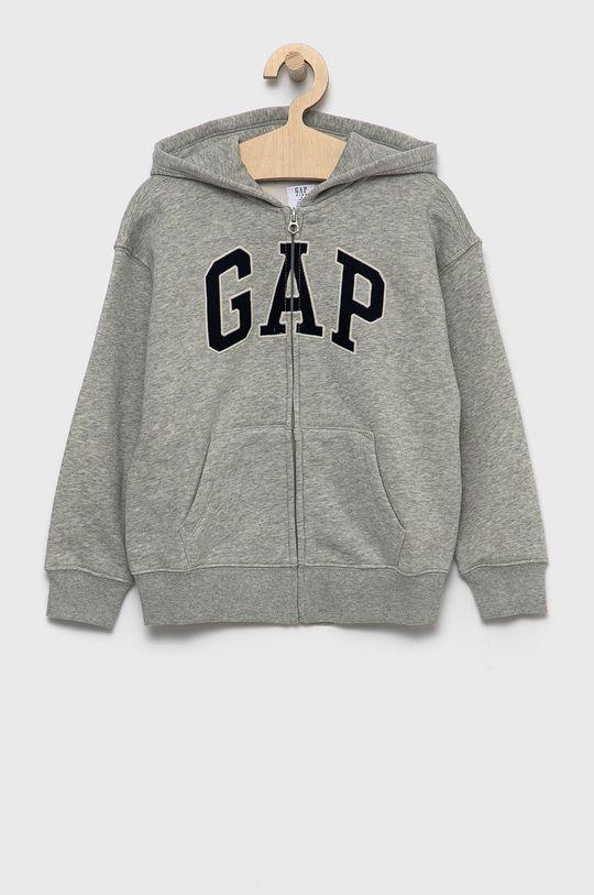 gri GAP - Bluza copii De băieți