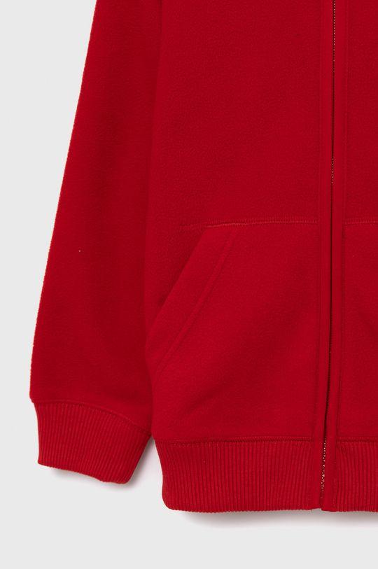 United Colors of Benetton - Bluza dziecięca 100 % Poliester