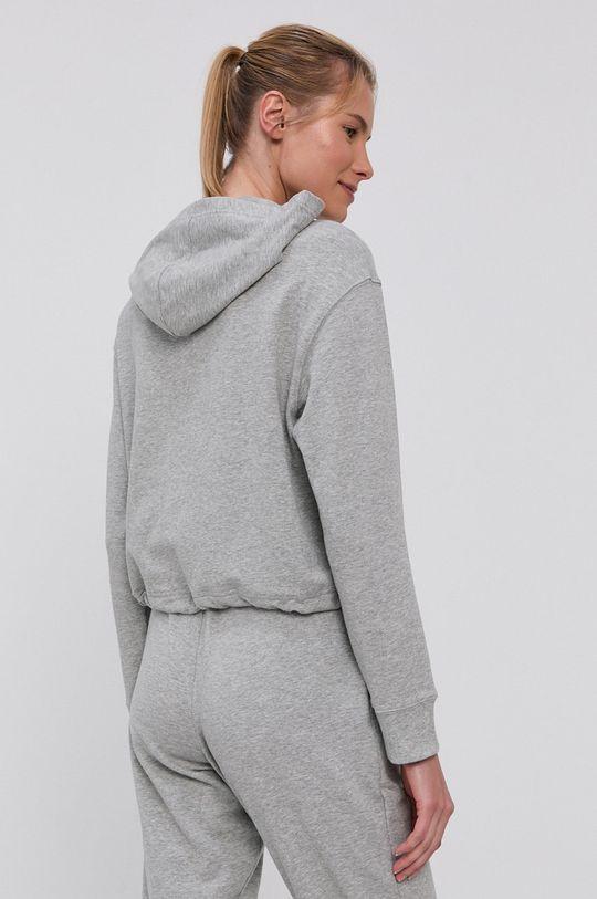 Calvin Klein Underwear - Spodnie piżamowe 57 % Bawełna, 5 % Elastan, 38 % Poliester
