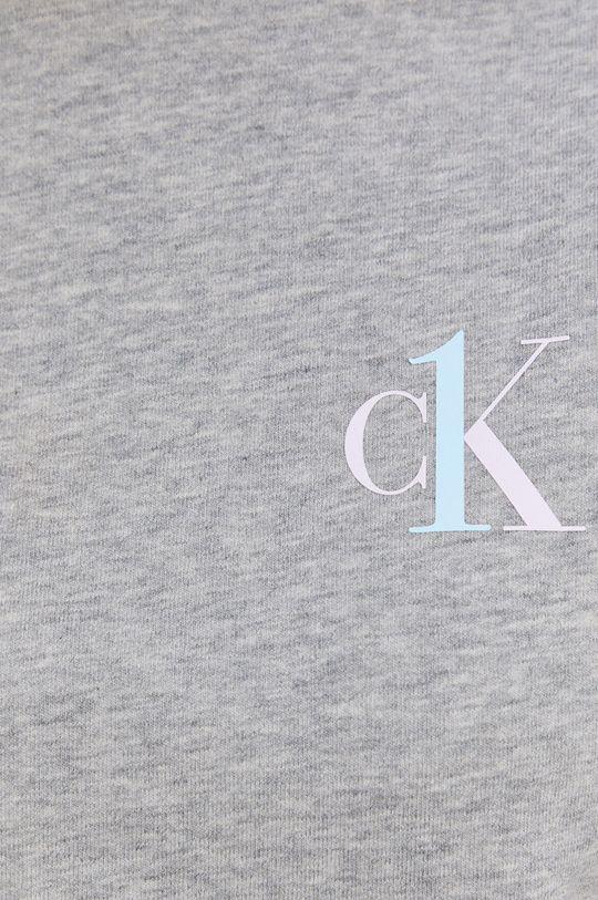 Calvin Klein Underwear - Spodnie piżamowe Damski