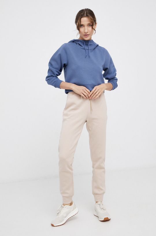 niebieski Only Play - Bluza