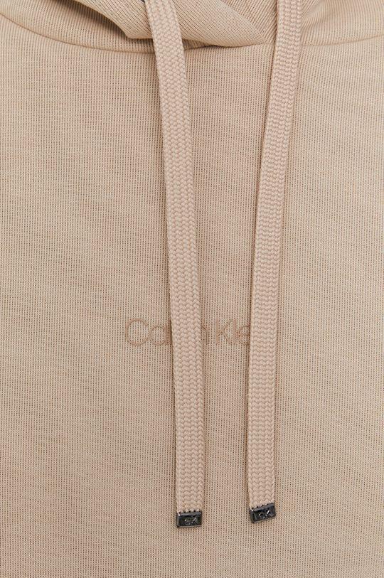 Calvin Klein - Mikina Dámský