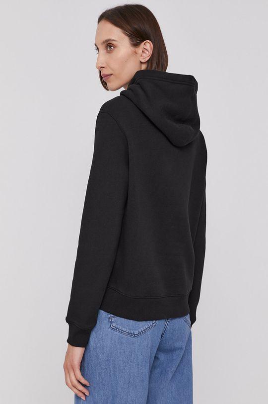 Calvin Klein Jeans - Bluza 73 % Bawełna, 27 % Poliester