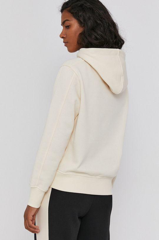 Calvin Klein Jeans - Bluza 58 % Bawełna, 42 % Poliester