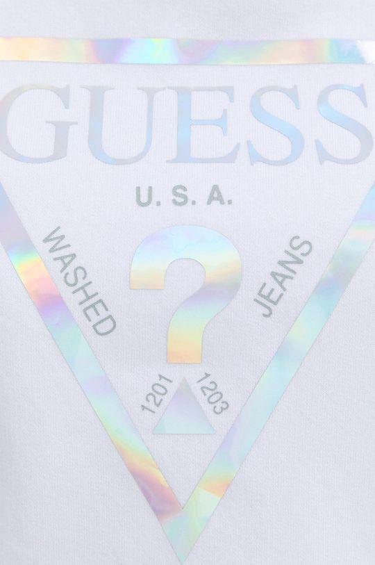 Guess - Bluza Damski