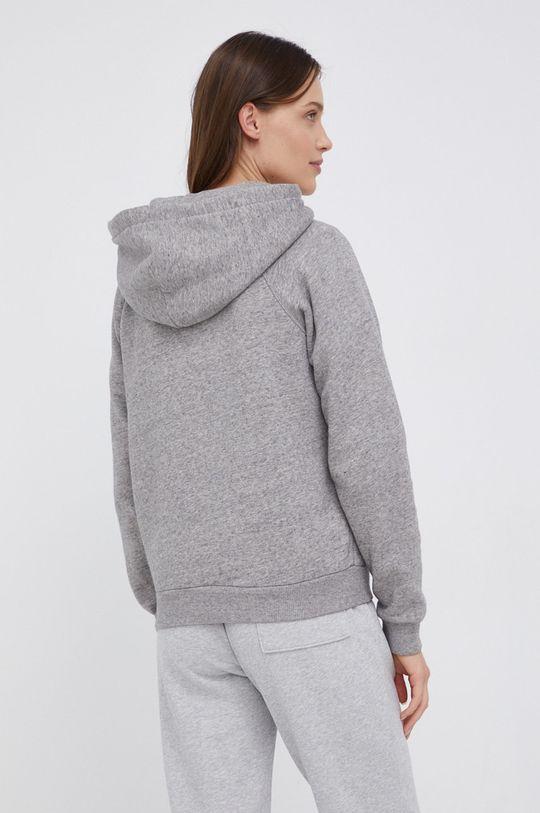 Polo Ralph Lauren - Bluza Podszewka: 84 % Bawełna, 16 % Poliester, Materiał zasadniczy: 84 % Bawełna, 16 % Poliester