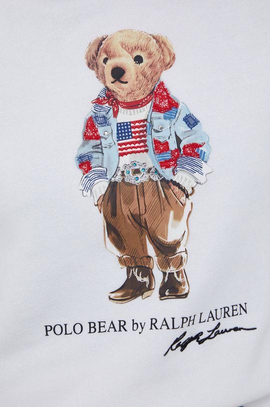 Polo Ralph Lauren - Bluza Damski