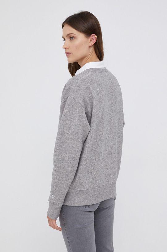 Polo Ralph Lauren - Bluza Materiał zasadniczy: 84 % Bawełna, 16 % Poliester