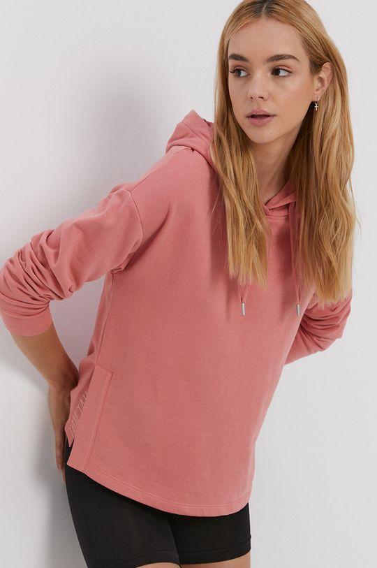 roz Tom Tailor - Bluza De femei