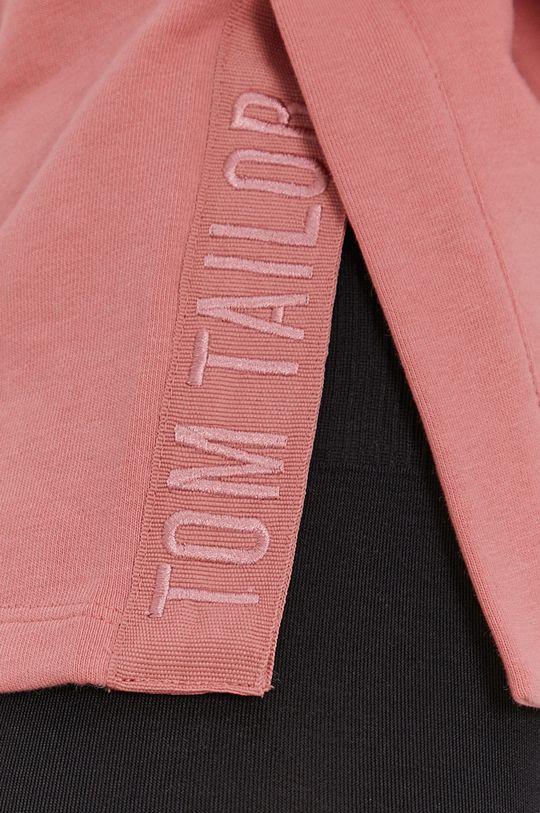 Tom Tailor - Bluza De femei