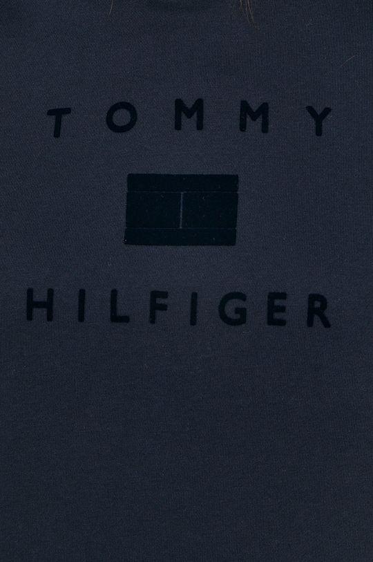 Tommy Hilfiger - Bluza bawełniana Damski