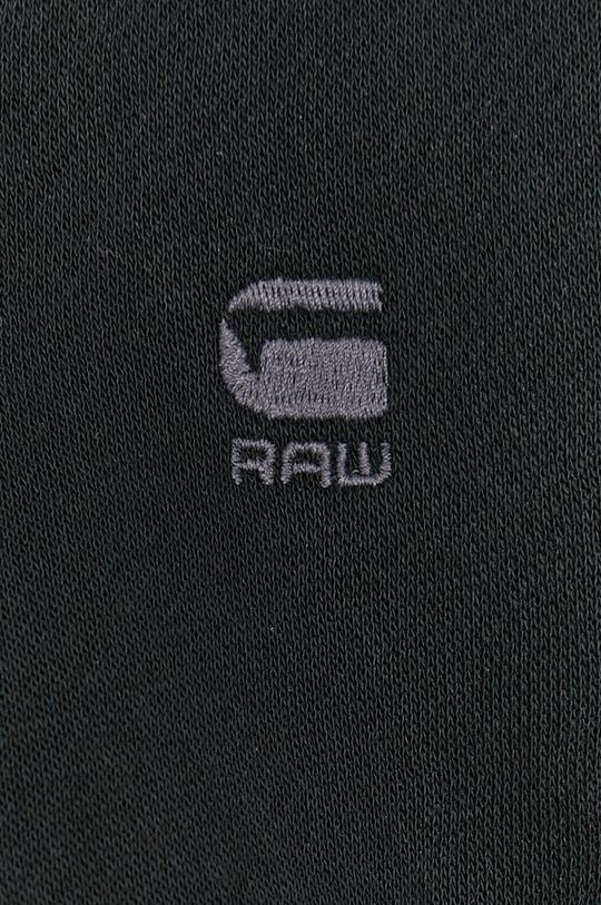 G-Star Raw - Mikina Dámský