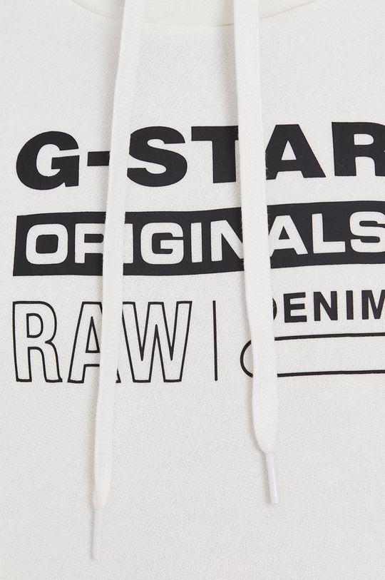 G-Star Raw - Mikina Dámsky