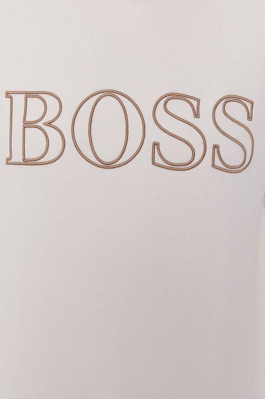 Boss - Bluza Damski