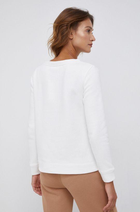 Calvin Klein - Bluza 70 % Bawełna, 30 % Poliester