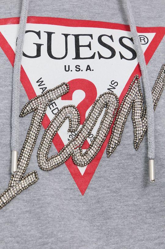 Guess - Bluza De femei