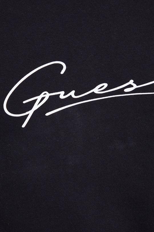 Guess - Bluza bawełniana