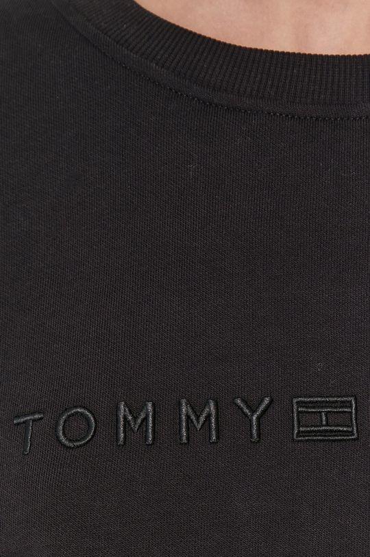 Tommy Hilfiger - Mikina Dámsky