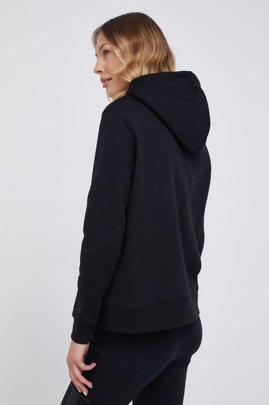 Calvin Klein Jeans - Bluza 56 % Bawełna, 44 % Poliester