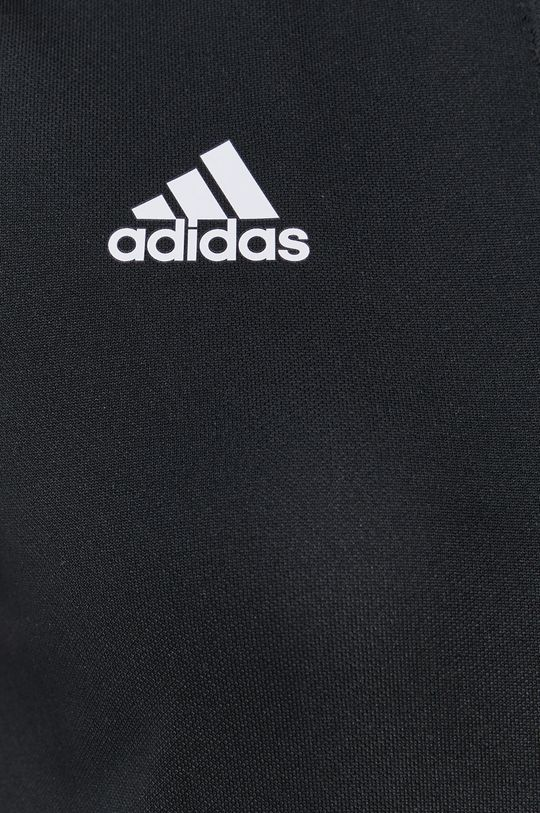 adidas Performance - Mikina Dámský
