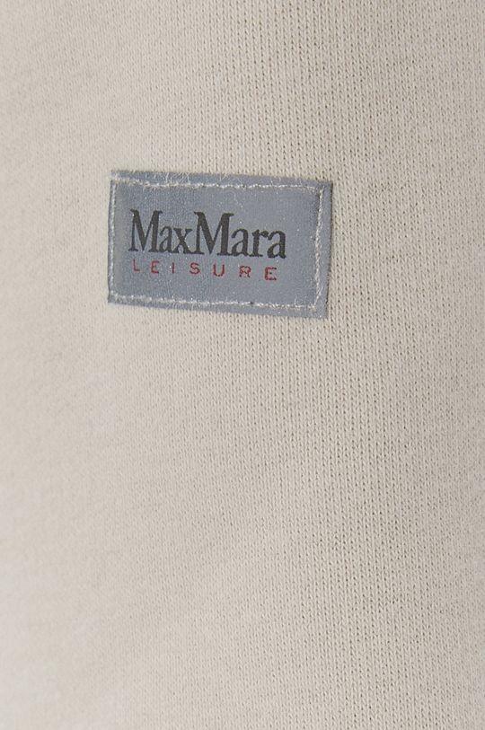 Max Mara Leisure - Bluza De femei