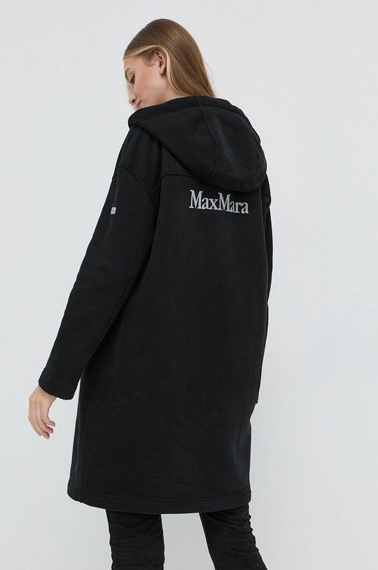 negru Max Mara Leisure - Bluza De femei