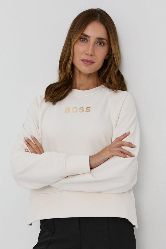 crem Boss - Bluza De femei