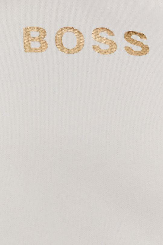 Boss - Bluza De femei