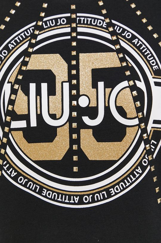 Liu Jo - Bluza Damski