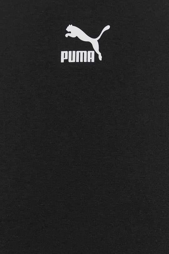 Puma - Bluza bawełniana Damski