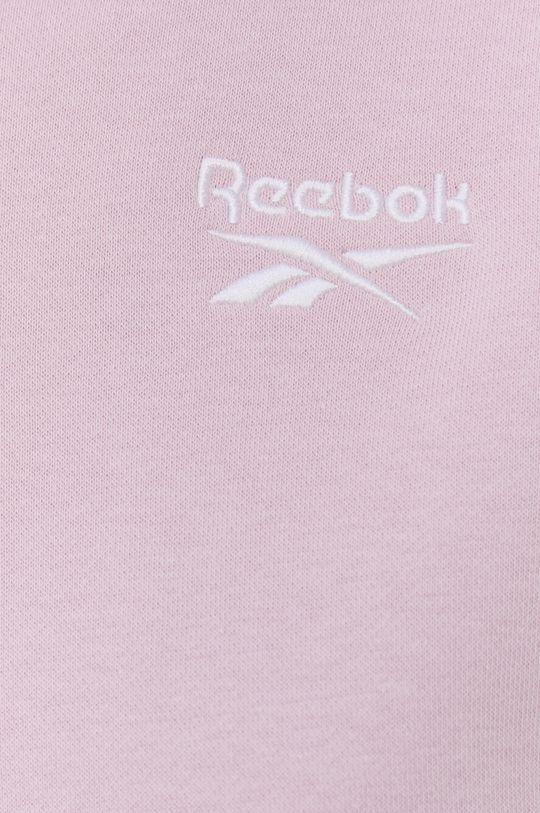 Reebok - Mikina Dámský