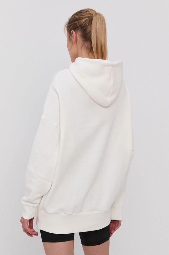 Reebok - Mikina  Hlavní materiál: 80% Bavlna, 20% Polyester Podšívka kapuce: 80% Bavlna, 20% Polyester