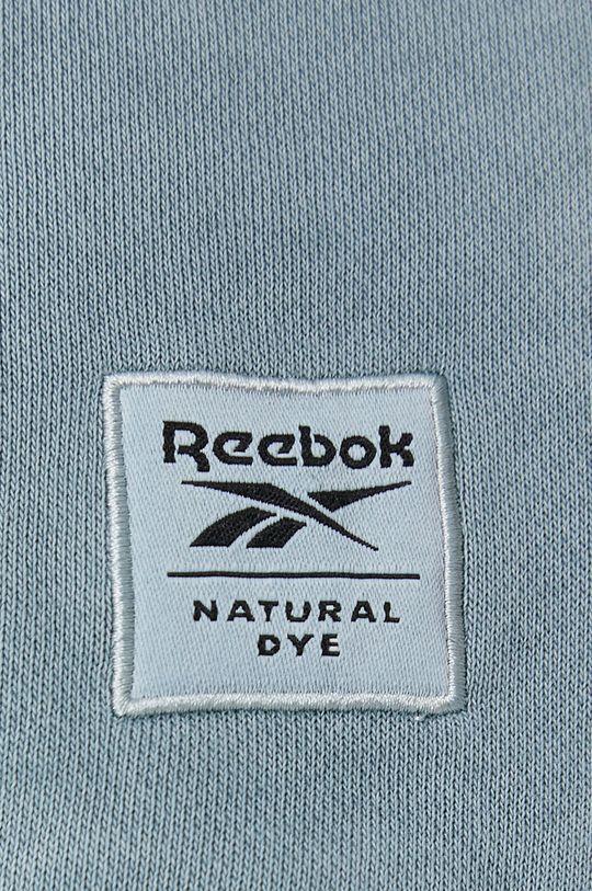 Reebok Classic - Bluza Damski