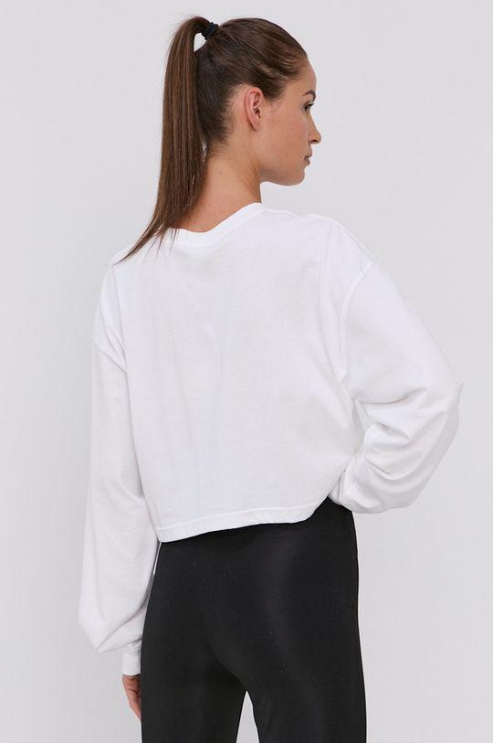 Reebok Classic - Tričko s dlouhým rukávem  Hlavní materiál: 100% Bavlna Stahovák: 95% Bavlna, 5% Elastan