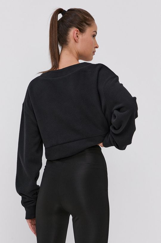 Reebok Classic - Mikina  100% Recyklovaný polyester