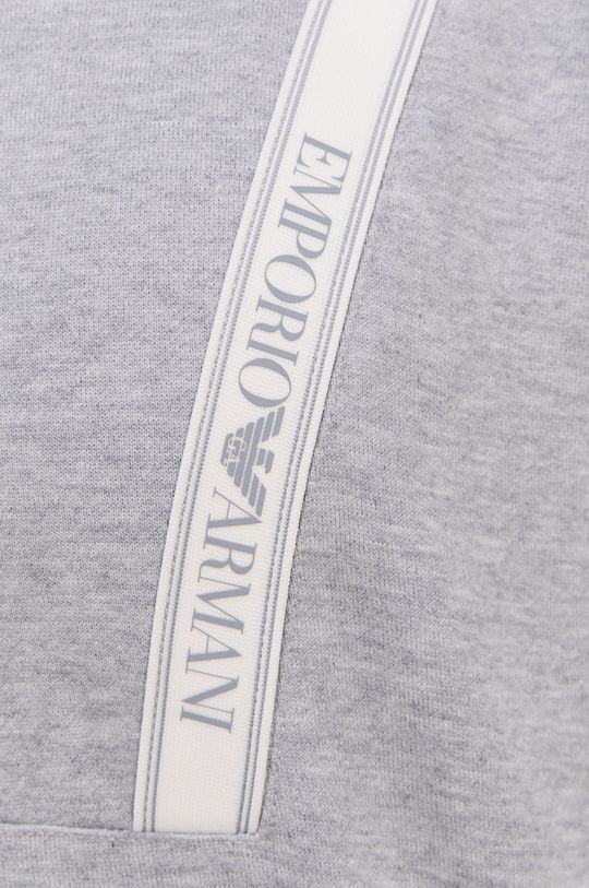 Emporio Armani Underwear - Bluza De femei