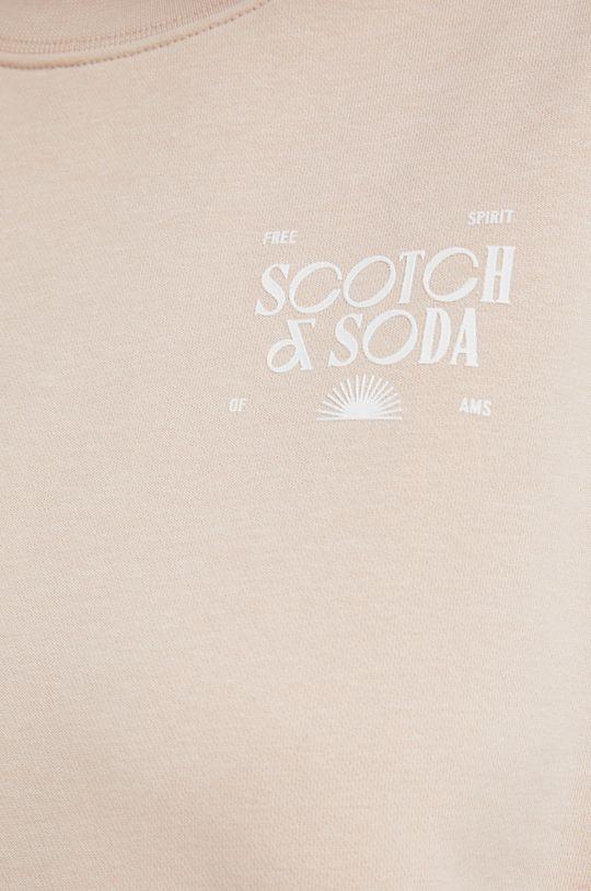 Scotch & Soda - Bluza Damski