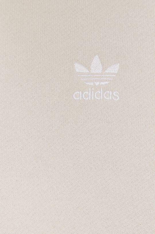 adidas Originals - Bavlnená mikina