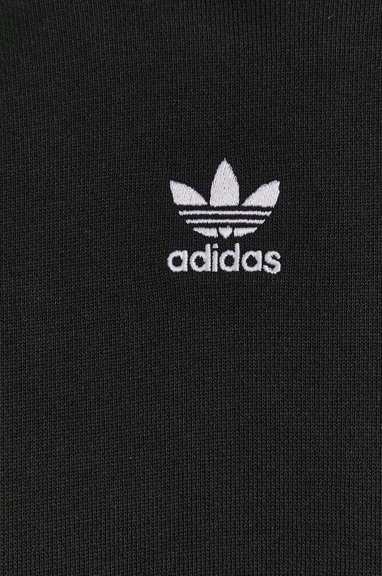 adidas Originals - Hanorac de bumbac