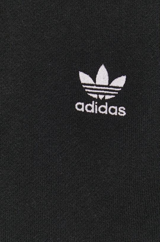 adidas Originals - Bavlnená mikina Dámsky