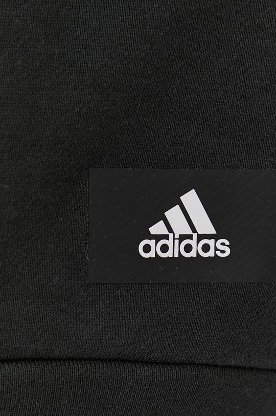 adidas Performance - Bluza Damski