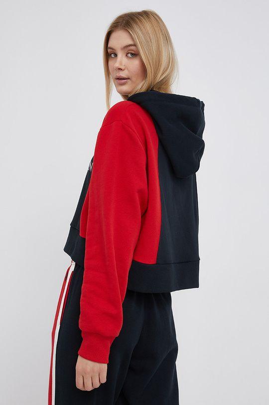 Polo Ralph Lauren - Mikina  Hlavní materiál: 84% Bavlna, 16% Polyester Podšívka kapuce: 84% Bavlna, 16% Polyester