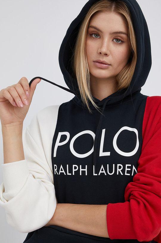 vícebarevná Polo Ralph Lauren - Mikina